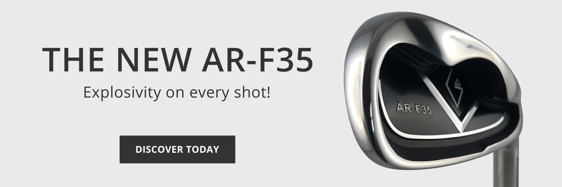 Something-new-at-ARGOLF-New-Product-AR-F35-CLEAR